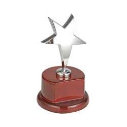 Metal Award