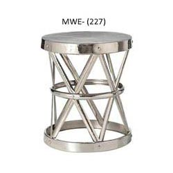 Metal Furniture