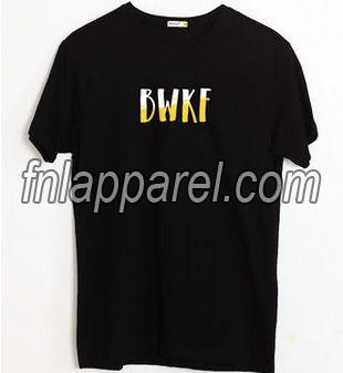 Mens Half Sleeve T-Shirts