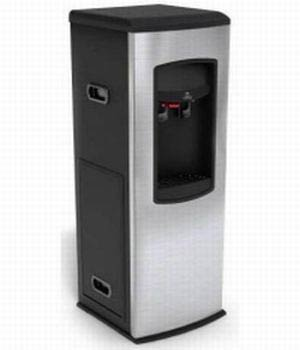 Non Electric Water Dispenser - Odyssey Pou
