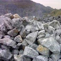 Limestone Lump 02