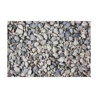 Limestone Lump 03
