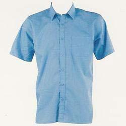 Boys Long Sleeve and Short Sleeve Shirts