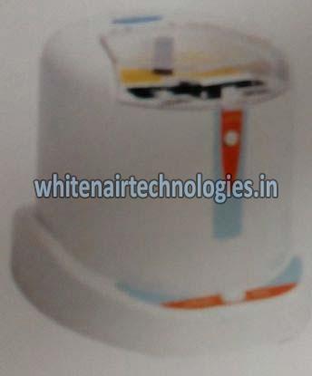 Micro Plate Centrifuge