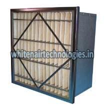 Super Fine Air Filter