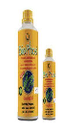 Bio-Phos Fertilizer 02