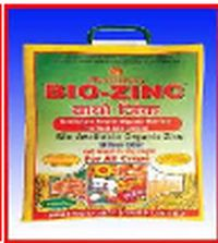 Bio-Zinc Fertilizer 02