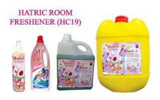 Hatric Room Freshener