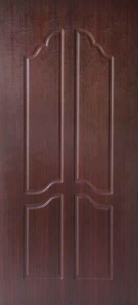 Regular Membrane Doors