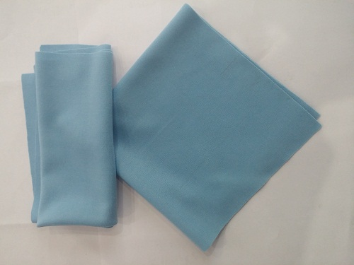 Urja Lint Free Cloth