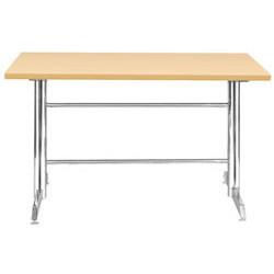 Wooden Restaurant Table SupplierWholesale Wooden Restaurant Table - Restaurant table supplier