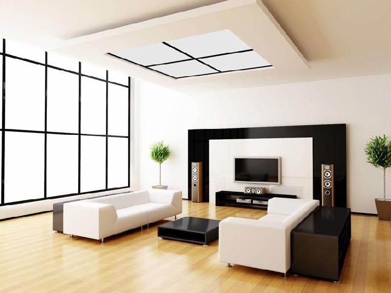 home interior decoration service in valsad india