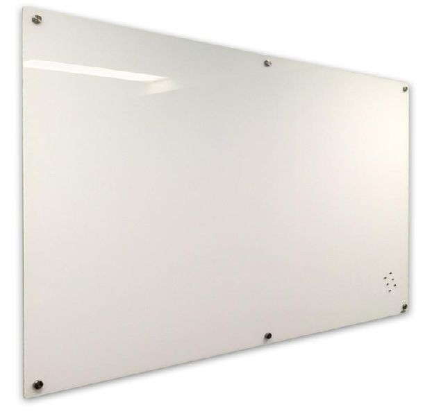 White Glassboards