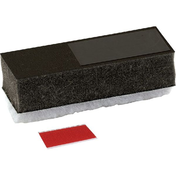 Writing Board Eraser
