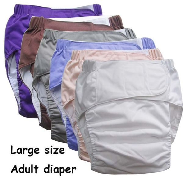 Adult Diapers India