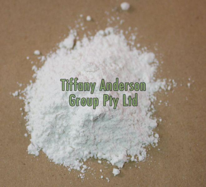 Calcium Sulfate Dihydrate Powder