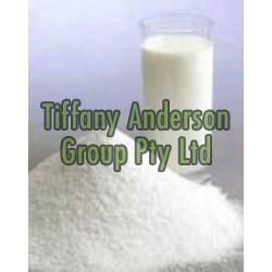 Full Cream Milk Powder 01