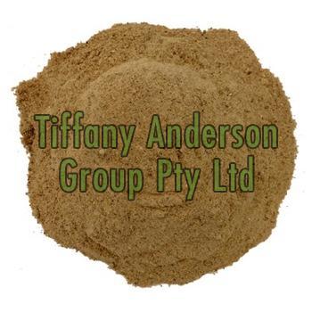 Organic Tamarind Powder