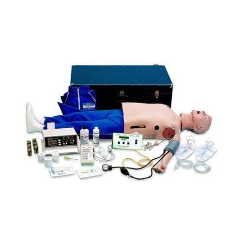 Nursing GDA Lab Training Kit