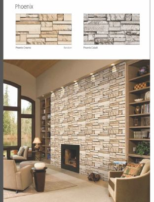 Phoenix High Depth Elevation Tiles 01