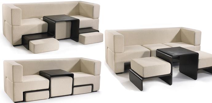Hamd Furniture In Ghaziabad Uttar