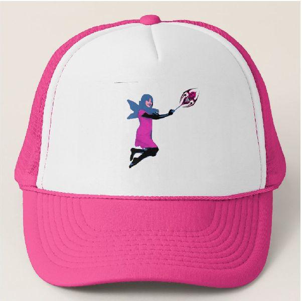 Fairy Cap