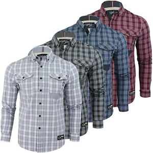 8fe2047b Mens Casual Shirts Manufacturer,Mens Casual Shirts Supplier and ...