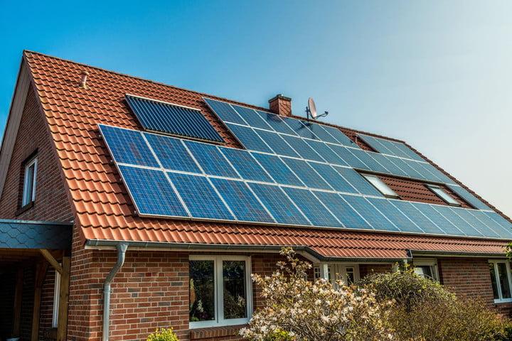 Solar Panel Exporter,Solar Panel Supplier in United States,Solar