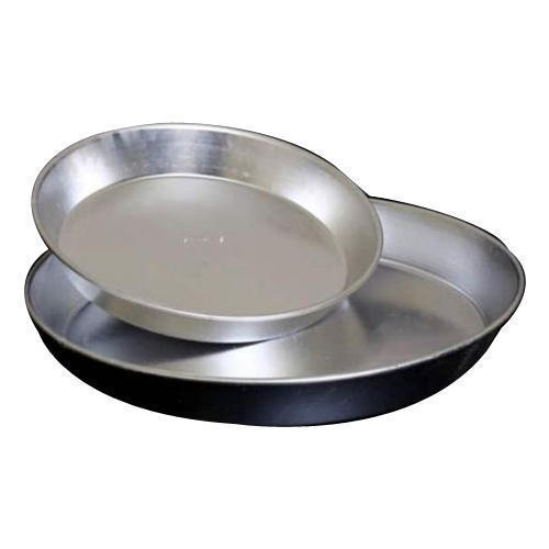 Aluminum Dinner Plates  sc 1 st  Alfa Cookware and Appliances & Aluminum Dinner Plates ExporterWholesale Aluminum Dinner Plates ...