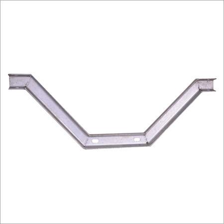 Pole Line Gi-V Cross Arm