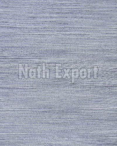 FW1 - 02 Flat Weave - I  Carpet