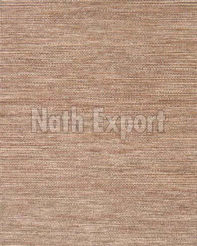 FW1 - 04 Flat Weave - I  Carpet