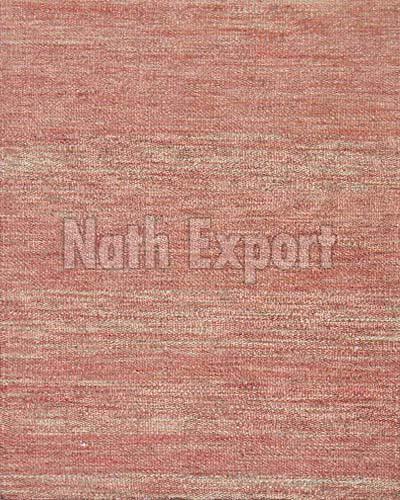 FW1 - 06 Flat Weave - I  Carpet
