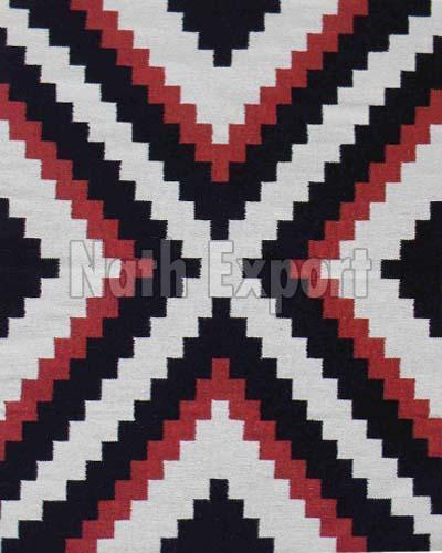 FW2 - 02 Flat Weave - I l Carpet