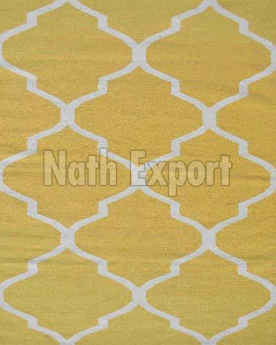 FW2 - 04 Flat Weave - I l Carpet