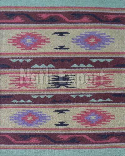 FW2 - 05 Flat Weave - I l Carpet