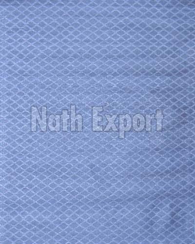 FW3 - 01 Flat Weave - I l l Carpet
