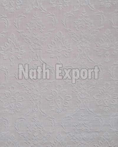 HA - 01 Handloom Carpet
