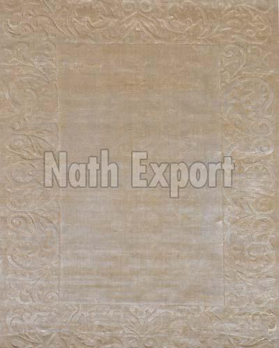 HA - 03 Handloom Carpet