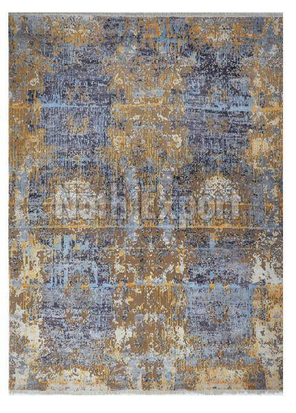KT - 02 Kreativitat Carpet