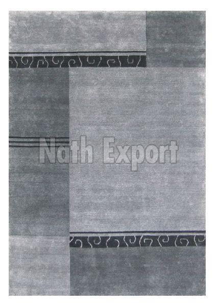 MO - 02 Modern Carpet