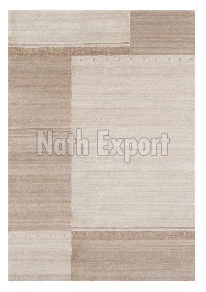 MO - 03 Modern Carpet