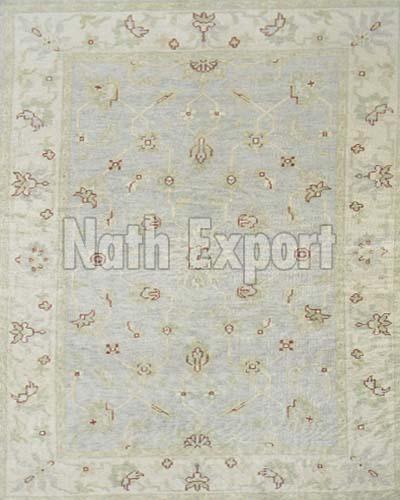 TU - 01 Turkish Carpet