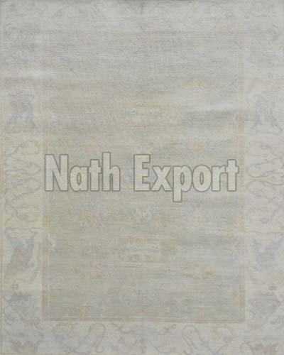 TU - 03 Turkish Carpet