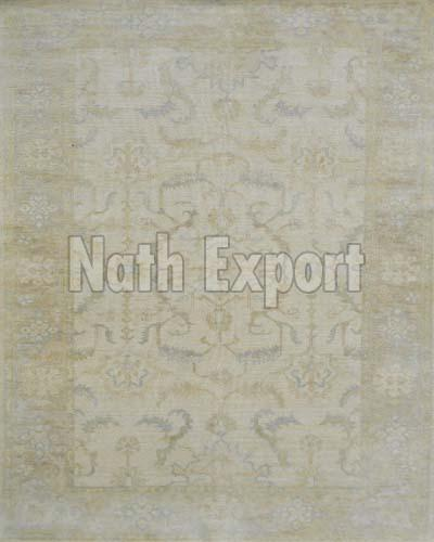 TU - 04 Turkish Carpet