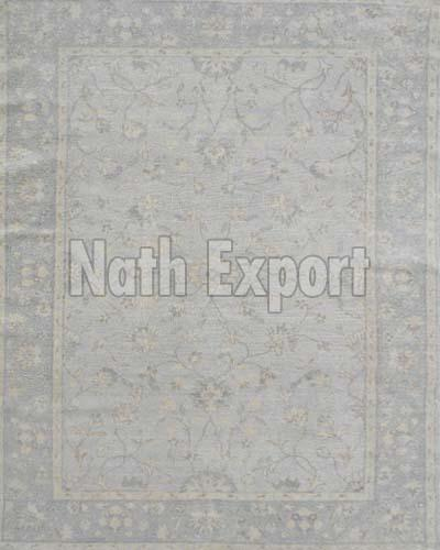 TU - 05 Turkish Carpet