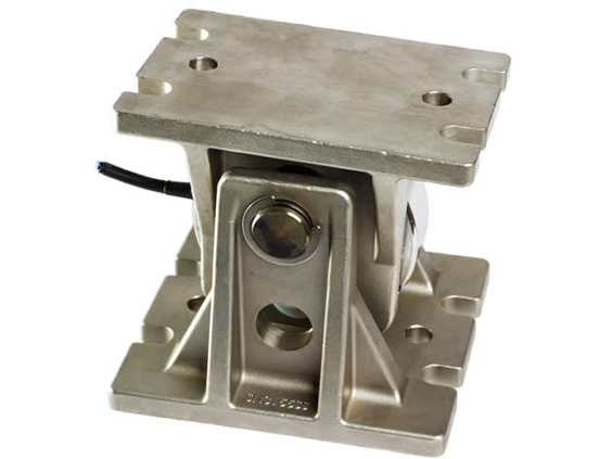 High Capacity Load Cell 02