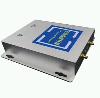 R2000 UHF RFID 2 Channel Reader