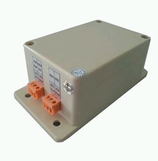 UHF RFID AGV RS485 Reader