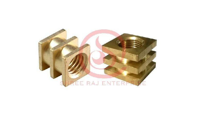 Brass Auto Inserters 04